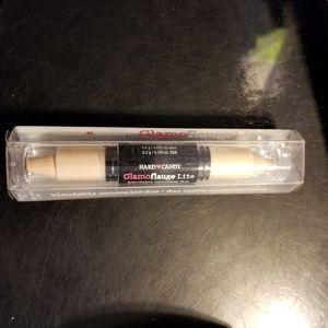 Hard Candy Glamoflauge Lite Concealer ~ Ultra Ligh